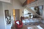 Vente Appartement 2 pièces 61m² Saint-Nom-la-Bretèche (78860) - Photo 2