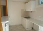 Location Appartement 2 pièces 45m² Saint-Nom-la-Bretèche (78860) - Photo 3