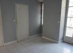 Location Appartement 2 pièces 32m² Mareil-sur-Mauldre (78124) - Photo 8