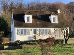 Vente Maison 7 pièces 170m² Saint-Nom-la-Bretèche (78860) - Photo 1