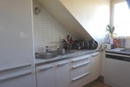 Vente Appartement 2 pièces 61m² Saint-Nom-la-Bretèche (78860) - Photo 6