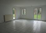 Location Maison 4 pièces 104m² Mareil-sur-Mauldre (78124) - Photo 3