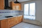 Location Appartement 3 pièces 62m² Saint-Nom-la-Bretèche (78860) - Photo 4