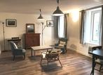Location Appartement 2 pièces 48m² Saint-Nom-la-Bretèche (78860) - Photo 1