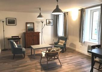 Location Appartement 2 pièces 48m² Saint-Nom-la-Bretèche (78860) - photo