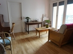 Location Appartement 3 pièces 54m² Noisy-le-Roi (78590) - Photo 1