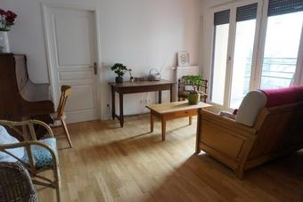 Location Appartement 3 pièces 54m² Noisy-le-Roi (78590) - photo