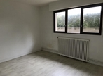 Vente Appartement 1 pièce 15m² Noisy le roi - Photo 1