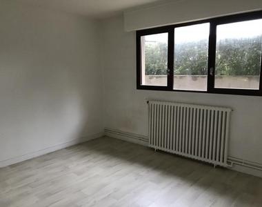 Vente Appartement 1 pièce 15m² Noisy le roi - photo