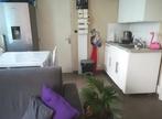 Location Appartement 2 pièces 32m² Mareil-sur-Mauldre (78124) - Photo 3