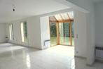 Vente Maison 7 pièces 200m² Saint-Nom-la-Bretèche (78860) - Photo 4