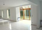 Vente Maison 7 pièces 175m² St nom la breteche - Photo 3