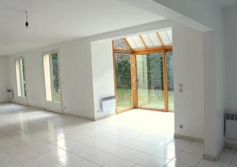Vente Maison 7 pièces 175m² St nom la breteche
