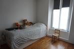 Location Maison 4 pièces 64m² Saint-Nom-la-Bretèche (78860) - Photo 6