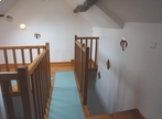 Location Appartement 2 pièces 29m² Saint-Nom-la-Bretèche (78860) - Photo 5
