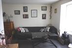 Location Appartement 2 pièces 28m² Saint-Nom-la-Bretèche (78860) - Photo 2