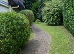 Location Maison 7 pièces 229m² Chavenay (78450) - Photo 4