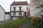 Vente Maison 10 pièces 320m² Nanterre (92000) - Photo 1
