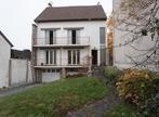 Vente Maison 10 pièces 320m² Nanterre - Photo 1
