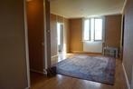 Vente Appartement 3 pièces 60m² Saint-Germain-en-Laye (78100) - Photo 1