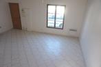 Vente Maison 3 pièces 65m² Houdan (78550) - Photo 3