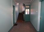 Location Appartement 2 pièces 32m² Mareil-sur-Mauldre (78124) - Photo 10