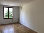 Location Maison 7 pièces 180m² Saint-Nom-la-Bretèche (78860) - Photo 6