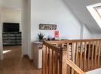 Vente Maison 6 pièces 145m² Chavenay - Photo 7