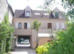 Location Appartement 2 pièces 37m² Saint-Nom-la-Bretèche (78860) - Photo 1