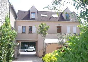Location Appartement 2 pièces 37m² Saint-Nom-la-Bretèche (78860) - photo