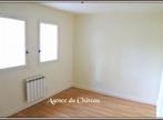 Vente Appartement 3 pièces 59m² St nom la breteche - Photo 4