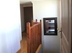 Vente Maison 5 pièces 130m² St nom la breteche - Photo 5