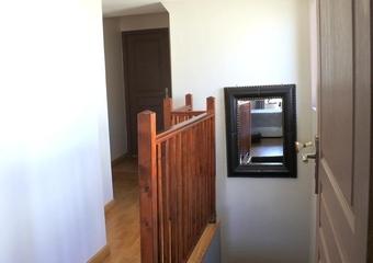 Vente Maison 5 pièces 130m² St nom la breteche