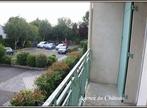 Vente Appartement 3 pièces 59m² St nom la breteche - Photo 9