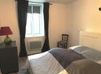 Location Appartement 2 pièces 48m² Saint-Nom-la-Bretèche (78860) - Photo 7