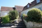 Vente Maison 9 pièces 320m² Noisy-le-Roi (78590) - Photo 1