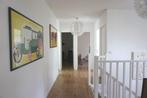 Vente Maison 7 pièces 210m² Saint-Nom-la-Bretèche (78860) - Photo 9