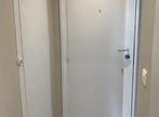 Location Appartement 2 pièces 48m² Levallois-Perret (92300) - Photo 7