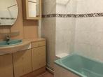 Location Appartement 3 pièces 62m² Saint-Nom-la-Bretèche (78860) - Photo 7