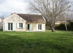 Location Maison 4 pièces 104m² Mareil-sur-Mauldre (78124) - Photo 1