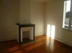 Location Appartement 2 pièces 45m² Saint-Nom-la-Bretèche (78860) - Photo 1