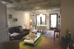 Location Maison 2 pièces 42m² Saint-Nom-la-Bretèche (78860) - Photo 5