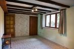 Vente Maison 5 pièces 95m² Saint-Nom-la-Bretèche (78860) - Photo 5