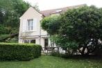 Vente Maison 8 pièces 231m² Feucherolles (78810) - Photo 1