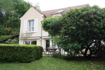 Vente Maison 8 pièces 231m² Feucherolles (78810) - photo