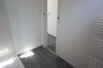 Vente Maison 3 pièces 65m² Houdan (78550) - Photo 10