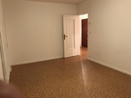 Location Appartement 3 pièces 62m² Saint-Nom-la-Bretèche (78860) - Photo 2