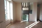 Location Appartement 2 pièces 37m² Mareil-sur-Mauldre (78124) - Photo 1