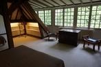 Location Maison 8 pièces 246m² Villepreux (78450) - Photo 10