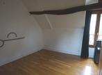 Location Appartement 2 pièces 29m² Saint-Nom-la-Bretèche (78860) - Photo 8